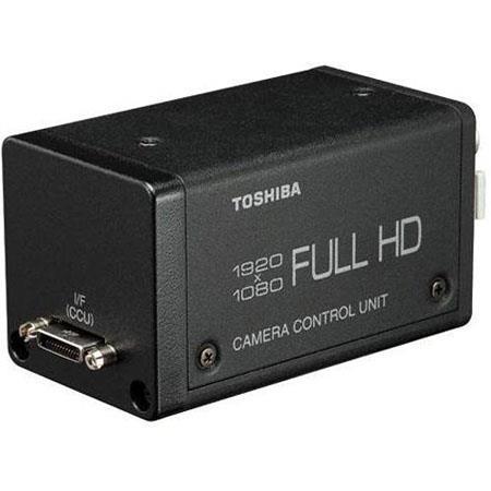 Toshiba IK-HR1CS: Picture 1 regular