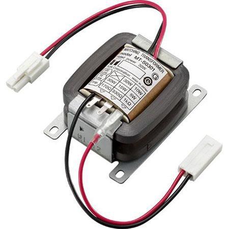 TOA Electronics MT-S0301 Matching Transformer for SR-H3S/SR-H3L/SR-H2S/SR-H2L, on