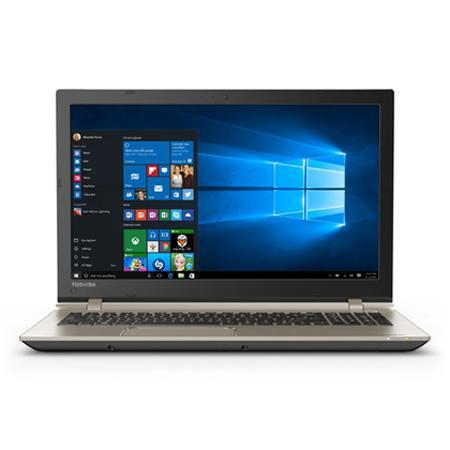 Toshiba Satellite S55-C5161 15.6