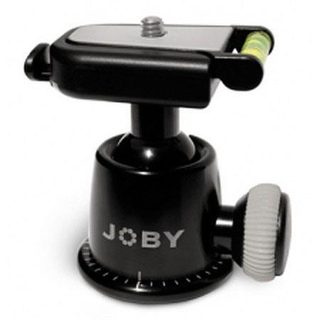 Joby BH1: Picture 1 regular
