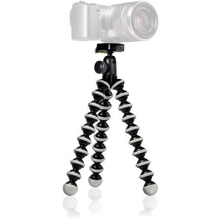 Joby Gorillapod: Picture 1 regular