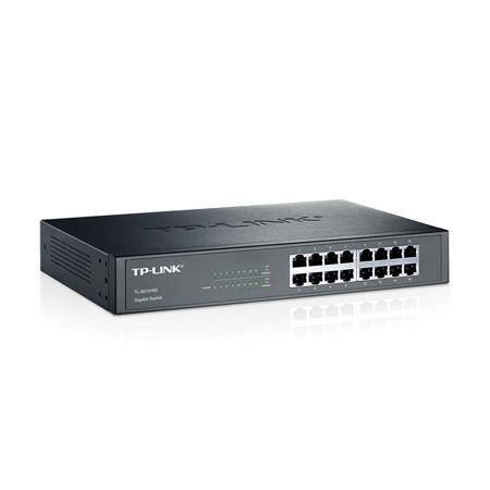 TP-Link : Picture 1 regular