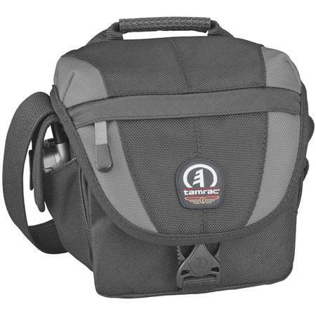 Tamrac 5531 Adventure Messenger 1 Camera Bag