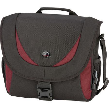 Tamrac Photo/iPad Camera Bag
