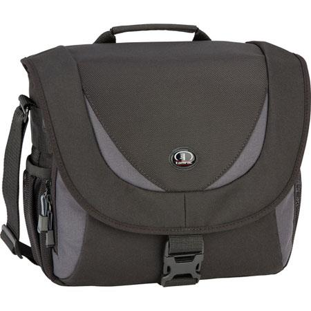 Tamrac Zuma 3 Photo/iPad Camera Bag