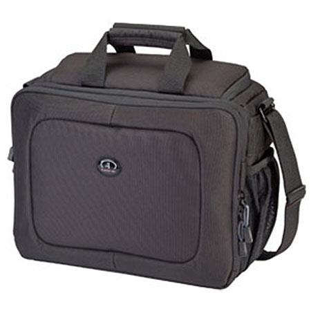 Tamrac Photo/iPad/Netbook Day Travel Bag