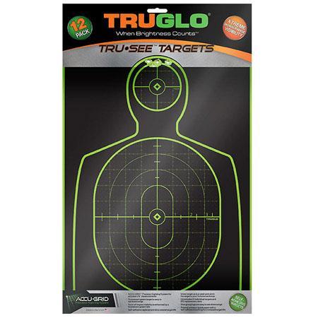 TruGlo : Picture 1 regular