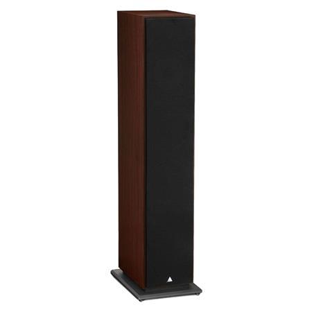 Triangle Borea BR08 HiFi Floor Standing Speakers
