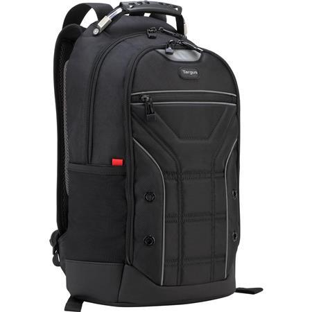 Targus Drifter Sport Backpack
