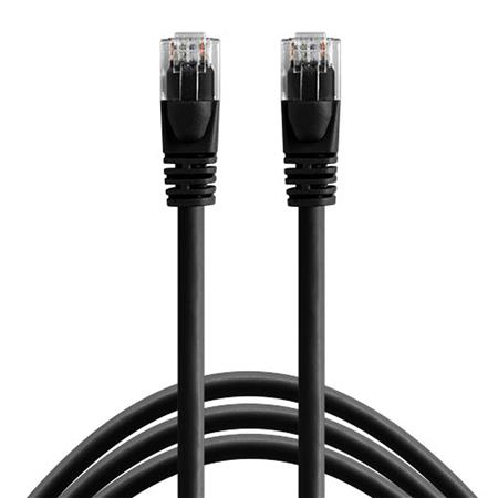 Tether Tools Cat6E Snagless Cable: Picture 1 regular
