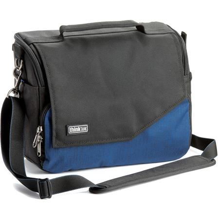 fe35216f98 Think Tank Mirrorless Mover 30i Shoulder Bag