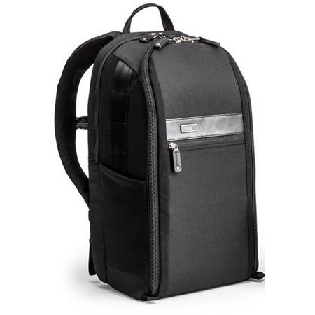 Think Tank Urban Approach 15 Backpack for Mirrorless Camera Systems 853