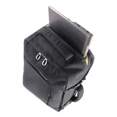 846e3b8a93c7 Tucano Tugo Medium Travel Backpack for 15