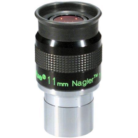 Tele Vue 11mm Nagler Type: Picture 1 regular