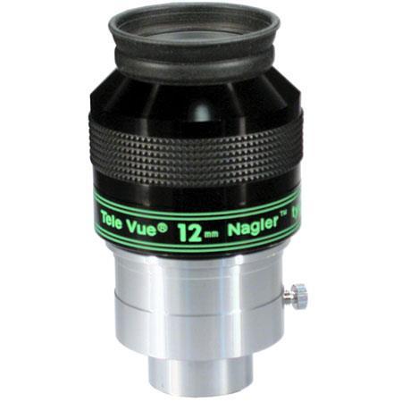 Tele Vue 12mm Nagler Type: Picture 1 regular