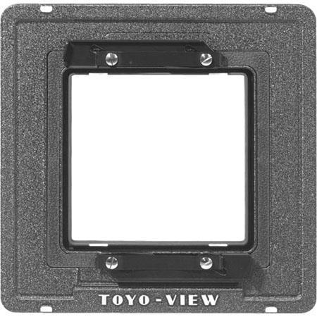 Toyo : Picture 1 regular