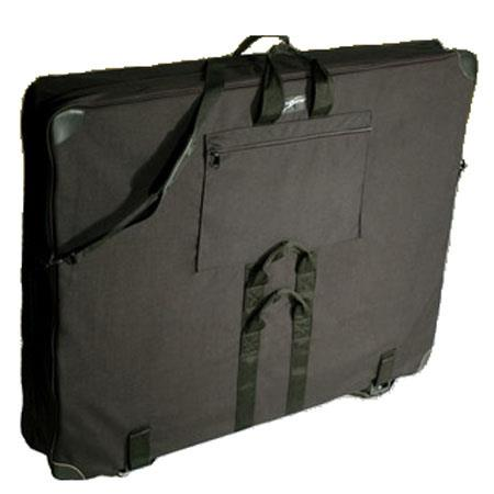 Tranzporter 24x36 portfolio case 2436 tranzporter cordura nylon picture 1 regular malvernweather Choice Image