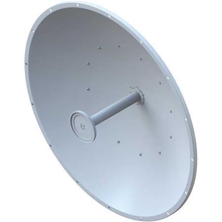 Ubiquiti airFiber 5X AF-5X 5 GHz Carrier Backhaul Radio New In Box