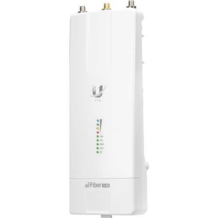 Ubiquiti Networks airFiber 5XHD 5GHz Carrier Backhaul Radio with LTU  Technology