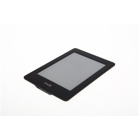 Used Amazon Kindle Paperwhite WiFi+3G Digital Book Reader (2012) F