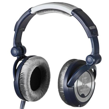 Ultrasone PRO 750 Pro Headphones