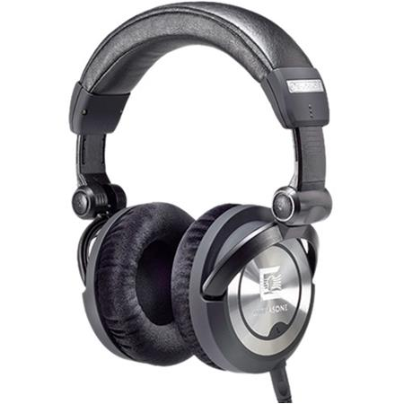 Ultrasone PRO 900i Wired Headphones
