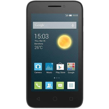 Alcatel OneTouch 4GB Unlocked Cell Phone