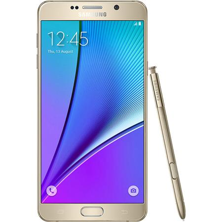 samsung galaxy note 5 how to add to dictionary