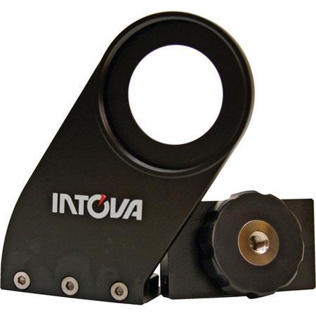 Intova SP8: Picture 1 regular