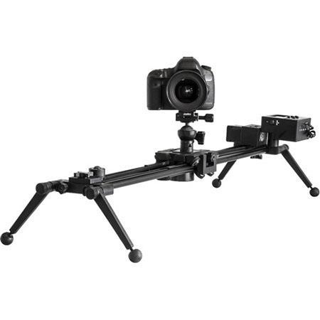 Cinetics Axis360 Pro 2 Motor Motion Control 32 Camera