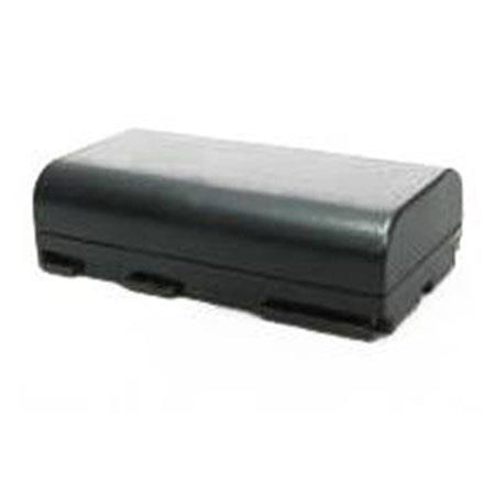 adorama Lithium Camcorder Battery: Picture 1 regular