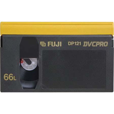 Fujifilm DP121-66L: Picture 1 regular