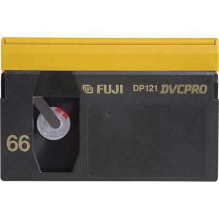 Fujifilm DP121-66M: Picture 1 regular