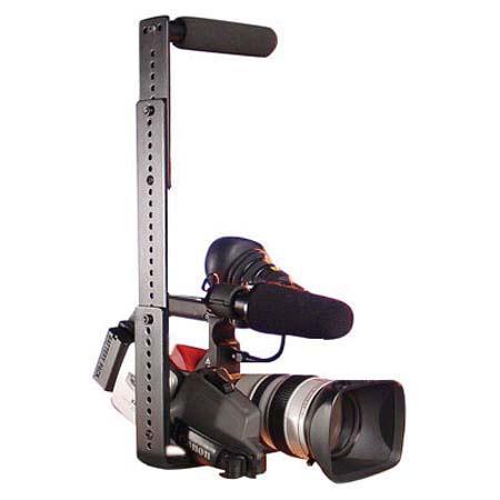 Glidecam Stunt Bar: Picture 1 regular