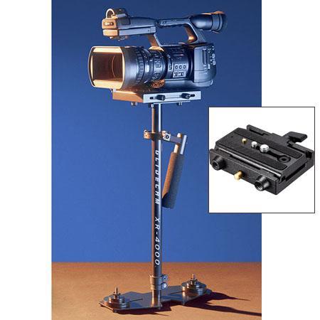 Glidecam XR-4000: Picture 1 regular