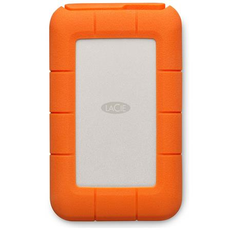 Lacie Rugged Thunderbolt Ssd Picture 1 Regular