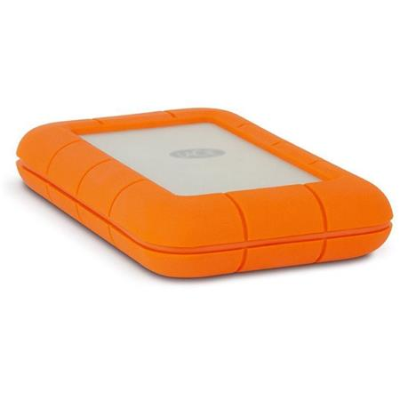 Lacie Rugged Hdd Picture 1 Regular