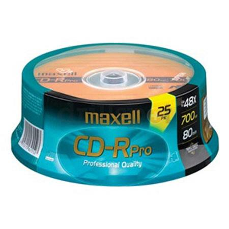 Maxell : Picture 1 regular