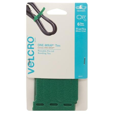 Velcro : Picture 1 regular