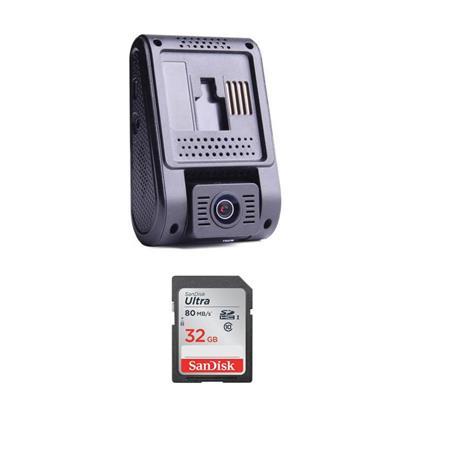 Spy Tec Accessory Kit for A119 A119S A119 v2