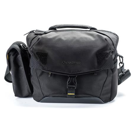d77c75e557 Vanguard Alta Access 28X Shoulder Bag - Black