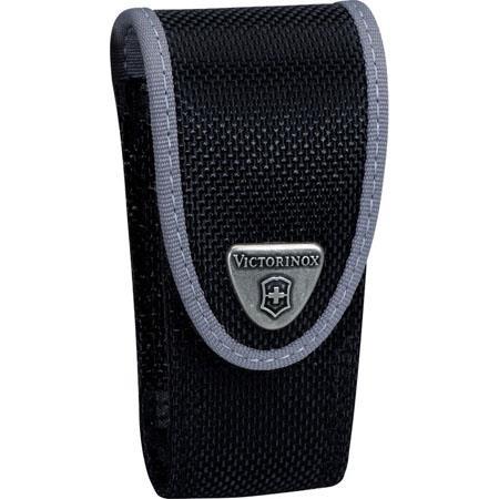 Victorinox Swiss Army Medium Nylon Pocketknife Belt Pouch