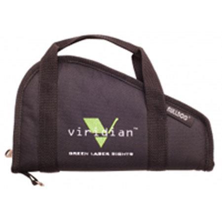 Viridian BD600VR: Picture 1 regular