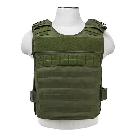NcSTAR Vism Plate Carrier  Picture 1 regular 195958051b9