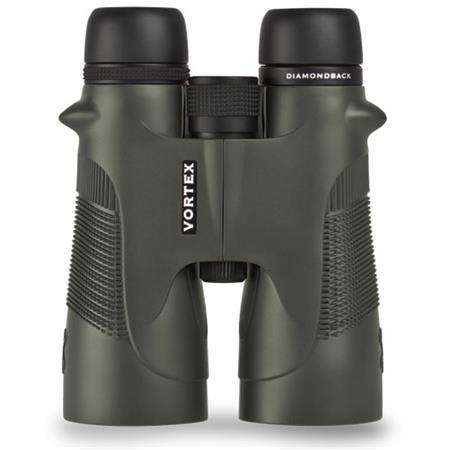 Vortex Optics 12x50 Diamondback Binocular