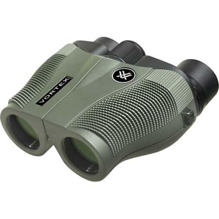 Vortex Optics : Picture 1 regular