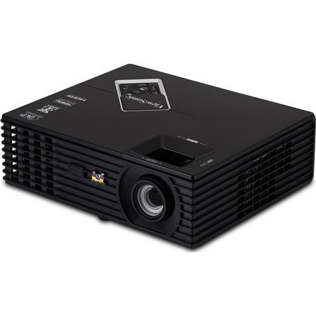 ViewSonic PJD7820HD DLP Projector