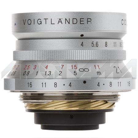 Voigtlander : Picture 1 regular