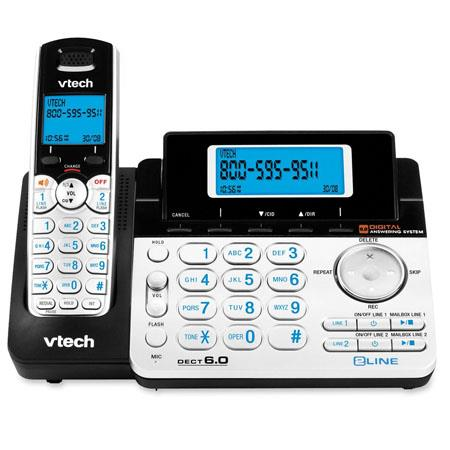 VTech DS6151: Picture 1 regular