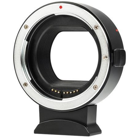 Electronics Home & Garden Acouto Auto Focus Lens Mount Adapter ...